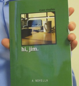hi, jim.