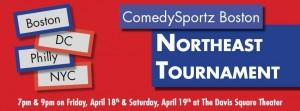 Northeast Tournament